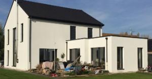 maison-passive-tilloy-lez-marchiennes-article